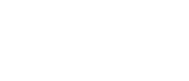 ТОО «UBC Group»